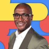 Tommy Davidson is still grateful for all the lessons he learned from In Living Color