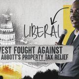 Cornyn releases TV ad meddling in Texas Democratic runoff