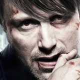 Will There Be a Hannibal: Season 4? Bryan Fuller and Cast Respond - IGN