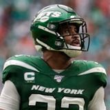 Jamal Adams' FA wish list includes Dante Fowler | NFL.com