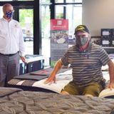 Chattanooga area businesses prepare to make masks mandatory amid coronavirus