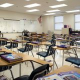 O.C. Board of Education to tell schools social distancing isn't necessary for students and masks could be 'harmful'