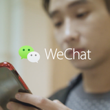 US threatens to restrict WeChat following TikTok backlash – TechCrunch