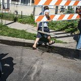 Troubled south Minneapolis block renews calls for help from police, City Hall