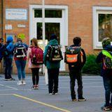 German study finds no evidence coronavirus spreads in schools