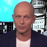 Steve Hilton: Reopen our schools or give me my school money back