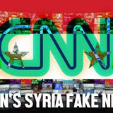 Syrian journalist corrects the record on mainstream media's absurd Idlib coverage