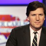 Tucker Carlson to Take Vacation Amid Staffer Controversy