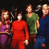 James Gunn Reveals Warner Bros. Wouldn't Allow Him to Make Velma Gay in 'Scooby-Doo'