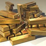 Ein Goldpreis von 2000 US-Dollar ist erreichbar