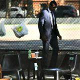 NYC Weekend: Shooting Victims Exceed Coronavirus Deaths