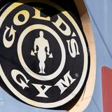 Iconic Gold's Gym to be acquired by German fitness group for $100 million
