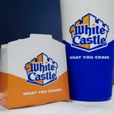 White Castle becomes the first fast food chain to test out the robot fry cook, Flippy, from Miso Robotics – TechCrunch