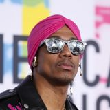 'He's gone full black supremacist': Nick Cannon blasted for saying white people are a 'little less' and 'closer to animals'