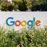 Google to invest $10 billion in India over the next five to seven years