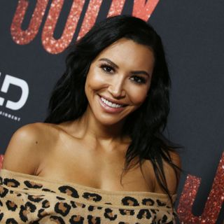 Naya Rivera Cause Of Death Ruled Accidental Drowning By Ventura County Medical Examiner