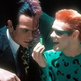 Could Joel Schumacher's Darker, Longer 'Batman Forever' Cut Ever Get Released?
