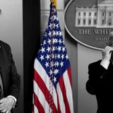 As Trump's rocky relationship with Fauci deteriorates, America's top infectious disease doctors say: 'We will not be silenced nor sidelined'