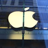 Crunch time for Apple in fight against $21b EU tax order