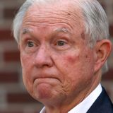 Jeff Sessions Lost His Senate Comeback To Tommy Tuberville
