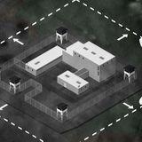 All 50 States Report Prison Understaffing