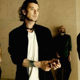 "Gavin Rossdale on Bush's new album 'The Kingdom', catching flak in the '90s, and the ""experiment"" of being on 'The Voice'"