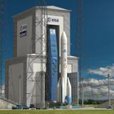 Sadly, none of the big rockets we hoped to see fly in 2020 actually will