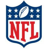 NFL partners with The World Games to add flag football in 2022