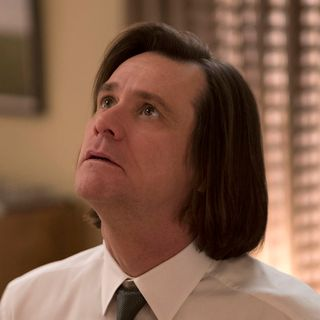'Kidding,' Starring Jim Carrey, Canceled at Showtime