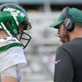 State of the Franchise: Critical year for Gase, Darnold, future of Jets