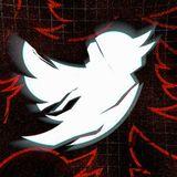 Barack Obama, Joe Biden, Elon Musk, Apple, and others hacked in unprecedented Twitter attack