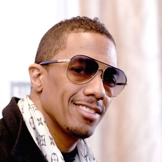 Sean Combs Tweets Job Offer To Nick Cannon After Ouster From ViacomCBS Over Anti-Semitic Podcast - Update