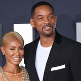 Jada Pinkett Smith and Will Smith Address Prior Separation, August Alsina Relationship on 'Red Table Talk'