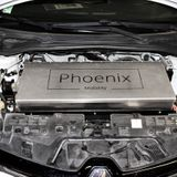 France's Recent Order Liberalizing Retrofits Of Old ICE Vehicles SuperchargesPhoenix Mobility's Ambitions For Mass EV Conversions