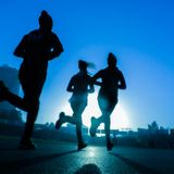 Couch Potato No More: How the Benefits of Exercise Transfer to the Brain