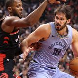 Casspi, Dorsey among free agents to sign with Maccabi Tel Aviv