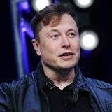A Twitter Hacking Spree Hits Musk, Obama, Apple, and More