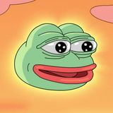 Pepe the Frog Creator Tries to Reclaim Meme in 'Feels Good Man' Doc Trailer