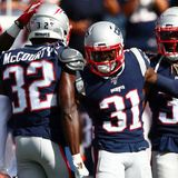 Patriots players raise questions, express skepticism about football in a pandemic - ProFootballTalk