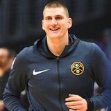 Nuggets star Nikola Jokic clears quarantine in NBA's Orlando bubble