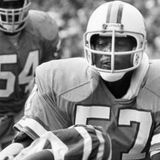 Pro Bowl linebacker David Lewis dies at 65 - ProFootballTalk