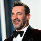 'Fletch' Reboot With Jon Hamm in the Works