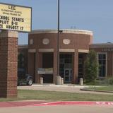 Grand Prairie ISD to rename Robert E. Lee Elementary after longtime Black educator Delmas Morton