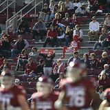 UA System trustees back face masks, allow for SEC, NCAA exceptions
