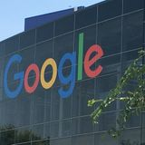 Google sued for 'blatant lies' about user privacy   Appleinsider