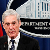 The Drafting of the Indictment Against Roger Stone Shows The Duplicity Of Mueller's Special Counsel Prosecutors