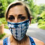 I covered America's coronavirus outbreak for months. Then I caught the disease - ABC News