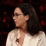 Bari Weiss Was Too Honest for the New York Times - The Bulwark