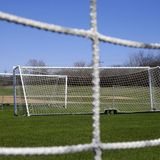 Lawsuit aims to lift IHSA's pandemic-related restrictions on high school sports