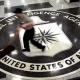 Report: CIA most likely behind APT34 and FSB hacks and data dumps | ZDNet